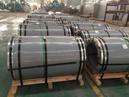 Prime Cold rolled  Stainless Steel Coils 316L /304/321/430 /201 2B/NO.4/HL/8K/Checked plates